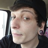 Brentoq from Vandalia | Man | 29 years old | Pisces