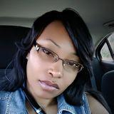 Chinadoll from Jonesboro | Woman | 35 years old | Virgo