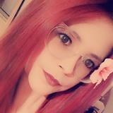 Maarion from Marseille | Woman | 28 years old | Virgo