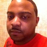 Dee from Albertville | Man | 30 years old | Virgo