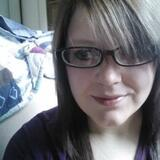 Quyen from Niota | Woman | 23 years old | Aries