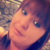 Liz from Joondalup | Woman | 26 years old | Virgo