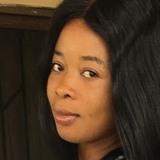 Paedae99Gajk from Atlanta | Woman | 32 years old | Gemini