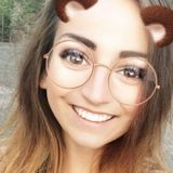 Star from Bend | Woman | 22 years old | Gemini
