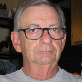 Chris Ford from Jamesport | Man | 81 years old | Leo