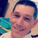 Patrickcdn from Revin   Man   46 years old   Scorpio