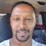 Vampirevamp from Albany | Man | 46 years old | Scorpio