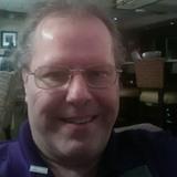 Roadwarlord from Elkins | Man | 52 years old | Gemini