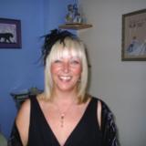 Fifi from Aberdeen   Woman   61 years old   Taurus