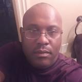 Hampton from Springdale | Man | 55 years old | Sagittarius
