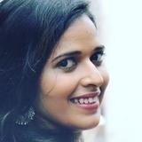 Piu from Mumbai   Woman   22 years old   Sagittarius