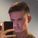 Jackmccluskeyx from Coventry | Man | 24 years old | Libra