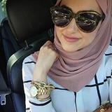 Maryam from Hamburg | Woman | 26 years old | Virgo