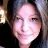 April from Steinbach | Woman | 41 years old | Pisces