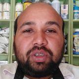 Jayesh from Bagasra   Man   34 years old   Taurus