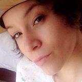 Chelzey from Casper | Woman | 25 years old | Aquarius