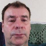 Gazza from Carlisle | Man | 63 years old | Virgo