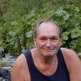 middle-aged in Klamath Falls, Oregon #4