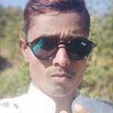 Rajesh from Jabalpur | Man | 26 years old | Taurus