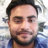 Shahrukh from Ghaziabad | Man | 23 years old | Capricorn