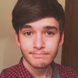 Nate from Wausau | Man | 24 years old | Scorpio