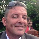 Blueeyedkev from York | Man | 49 years old | Virgo