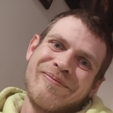 Dave from Greater Sudbury | Man | 27 years old | Aries