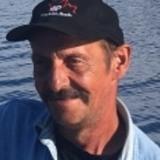 William69Mory from Harbour Breton   Man   51 years old   Aquarius