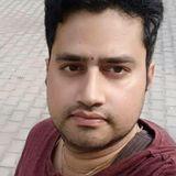 Skkkk from Lahar | Man | 19 years old | Sagittarius