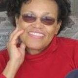 Brenda from Hernando   Woman   76 years old   Capricorn