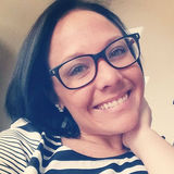 Casey from Bardstown | Woman | 31 years old | Virgo