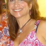 Zelma from Mayaguez | Woman | 50 years old | Leo