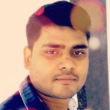 Prasanta from Bargarh | Man | 33 years old | Leo