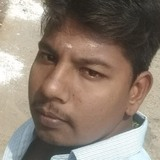 Deepak from Vellore | Man | 20 years old | Gemini