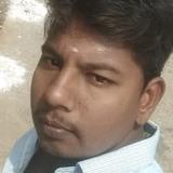 Deepak from Vellore | Man | 21 years old | Gemini