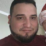 Cubanplaya from Savannah   Man   29 years old   Capricorn