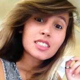 Xochitl from Stevenson Ranch | Woman | 24 years old | Taurus