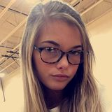 Grace from Blue Springs | Woman | 22 years old | Libra