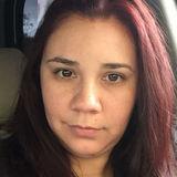Dora from Camarillo | Woman | 34 years old | Aquarius