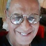 Et from Denpasar | Woman | 78 years old | Aquarius