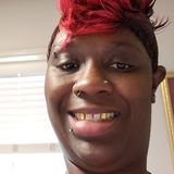 Black from Plaquemine | Woman | 39 years old | Aquarius