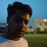 Samir from Bahadurgarh | Man | 25 years old | Capricorn