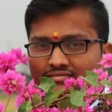 Chintu from Nalgonda | Man | 23 years old | Sagittarius