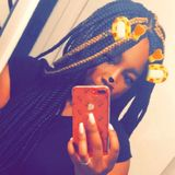 Lala from North Charleston | Woman | 24 years old | Cancer