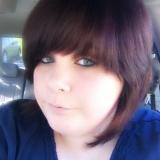 Becca from Leola | Woman | 25 years old | Sagittarius