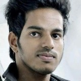 Abbas from Udipi | Man | 26 years old | Aries