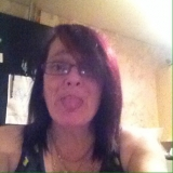 Heldo from Dundee | Woman | 51 years old | Leo