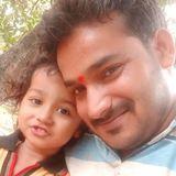 Gaurav from Deoria | Man | 29 years old | Virgo