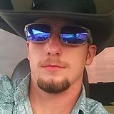 Thecowboy from Rose Bud | Man | 27 years old | Cancer