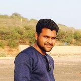 Ravi from Gangawati | Man | 29 years old | Aries